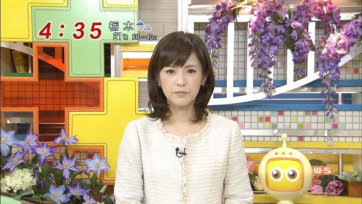 mika20110617_03.jpg