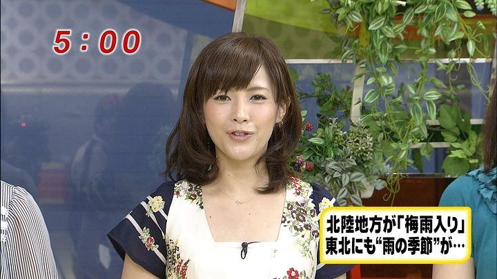mika20110617_04.jpg