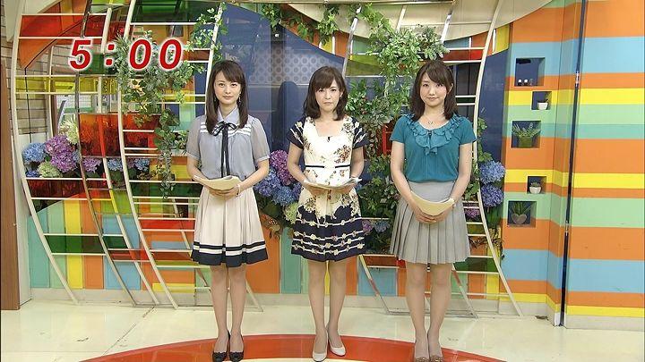 mika20110617_05.jpg