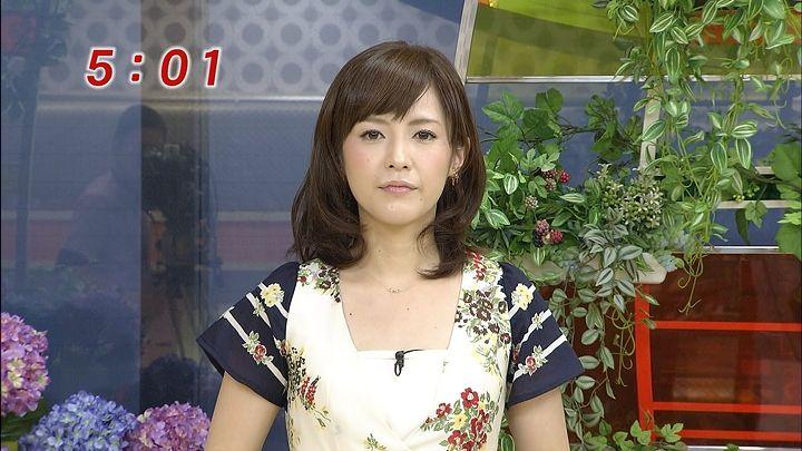 mika20110617_06.jpg