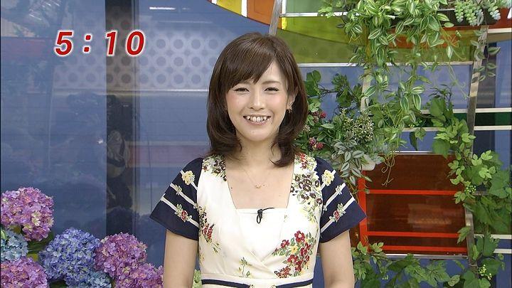 mika20110617_07.jpg