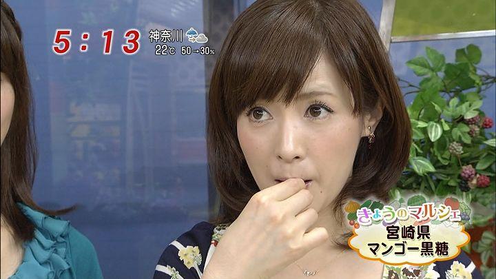 mika20110617_08.jpg
