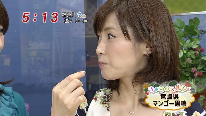 mika20110617_09.jpg