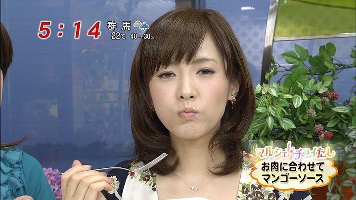 mika20110617_10.jpg