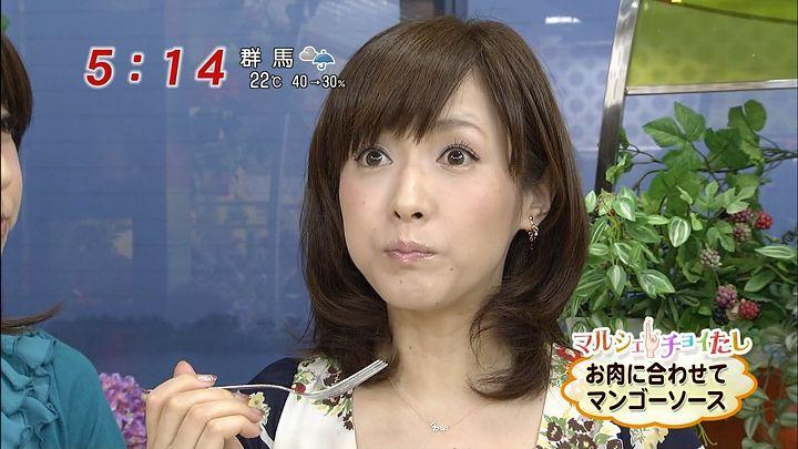 mika20110617_12.jpg