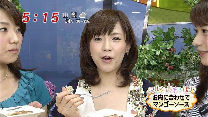 mika20110617_13.jpg