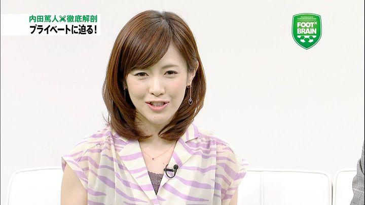 mika20110618_03.jpg
