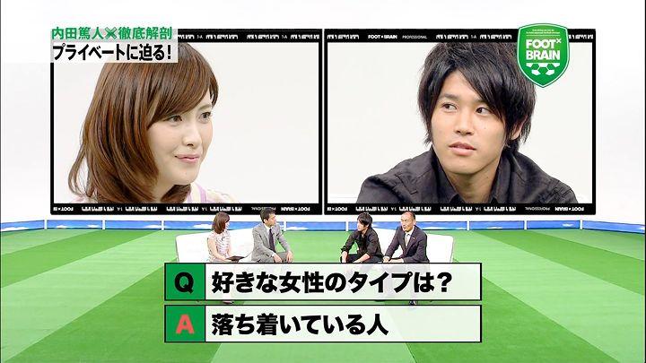mika20110618_04.jpg