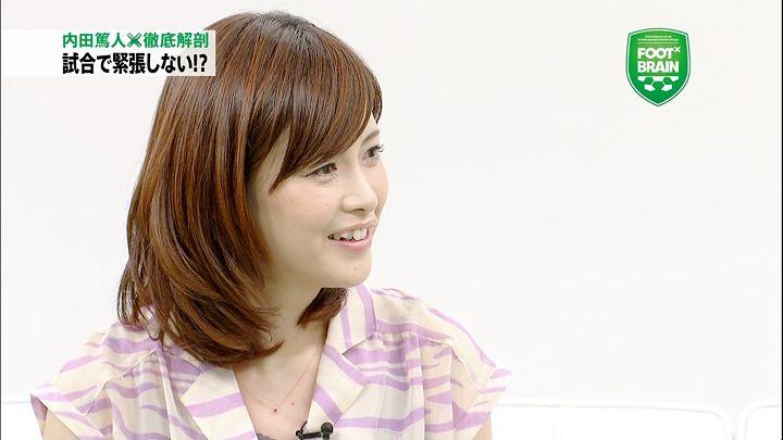 mika20110618_06.jpg