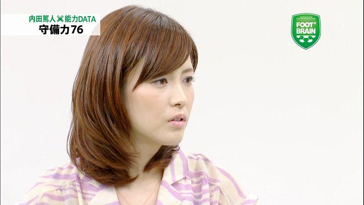 mika20110618_07.jpg