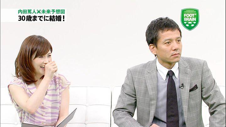 mika20110618_09.jpg