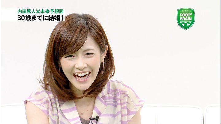 mika20110618_10.jpg