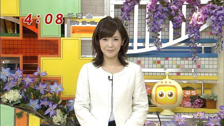 mika20110620_01.jpg