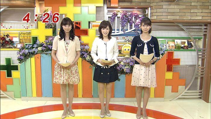 mika20110620_02.jpg