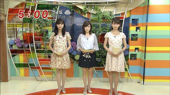 mika20110620_03.jpg