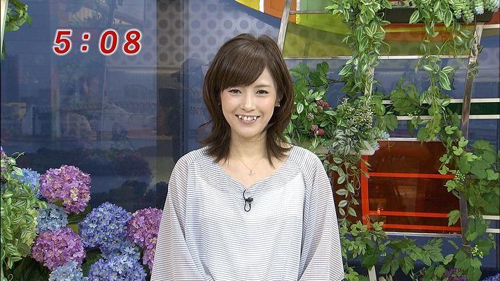 mika20110620_04.jpg