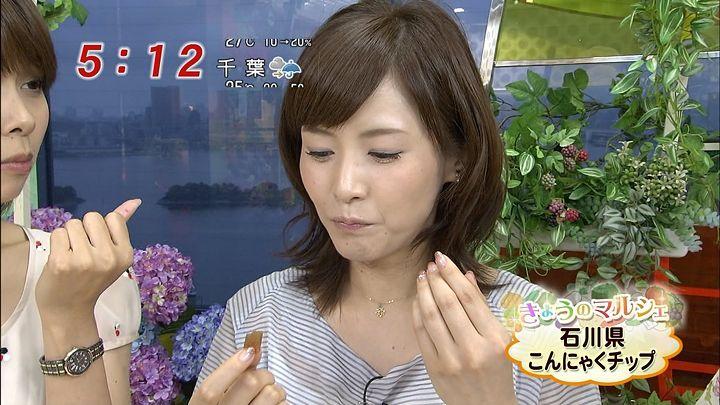 mika20110620_07.jpg