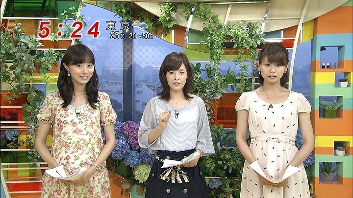 mika20110620_08.jpg