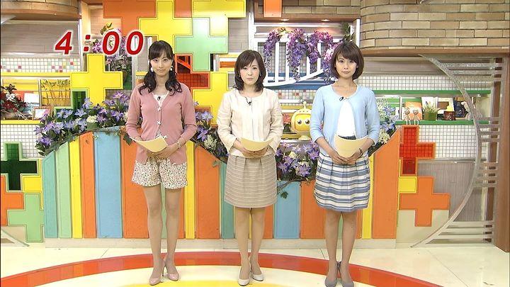 mika20110622_01.jpg