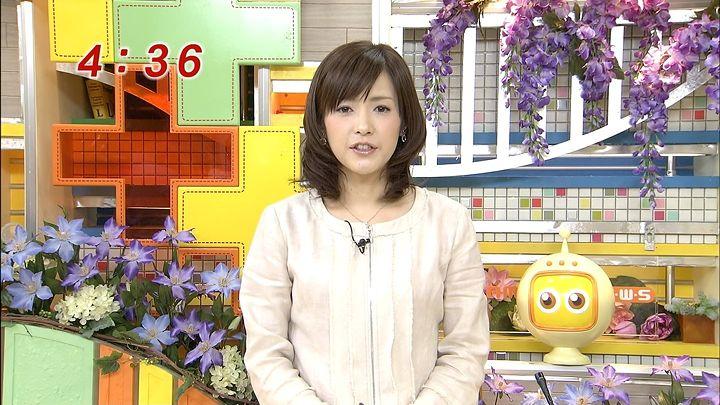 mika20110622_02.jpg
