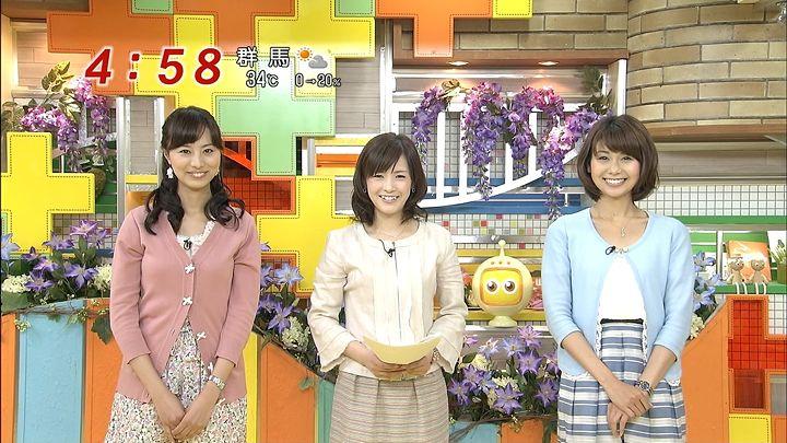 mika20110622_03.jpg