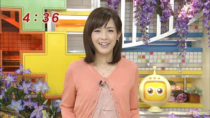 mika20110623_02.jpg