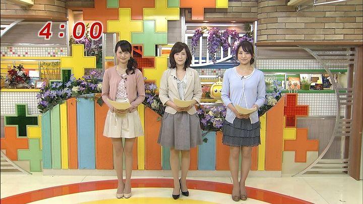 mika20110624_01.jpg