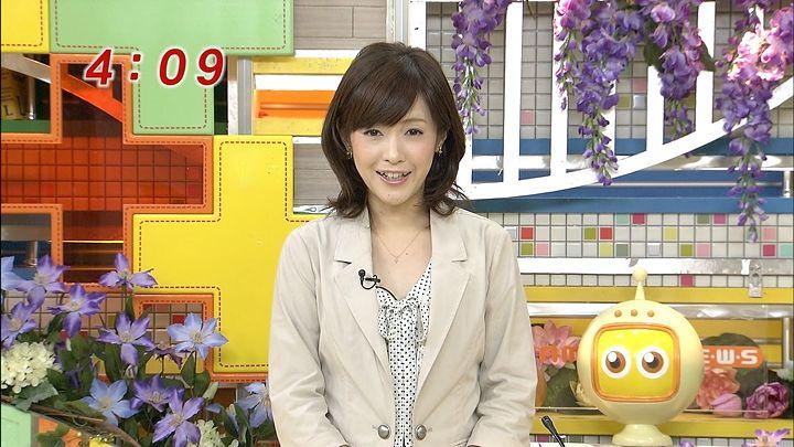 mika20110624_02.jpg