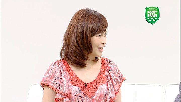 mika20110625_03.jpg