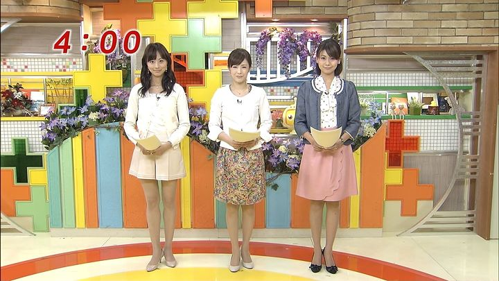 mika20110628_01.jpg