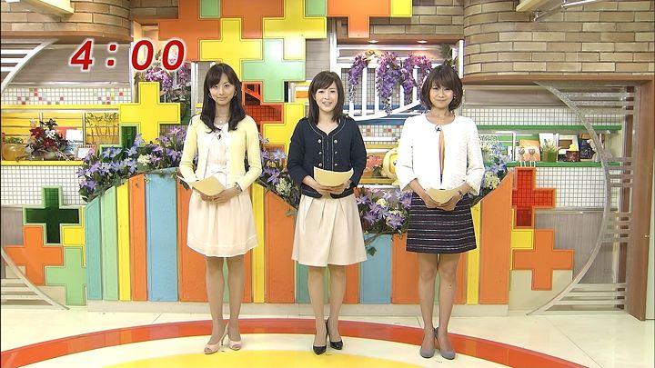 mika20110629_01.jpg