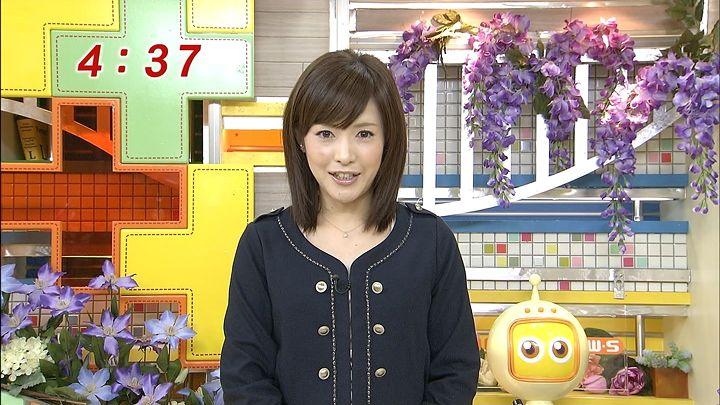 mika20110629_02.jpg
