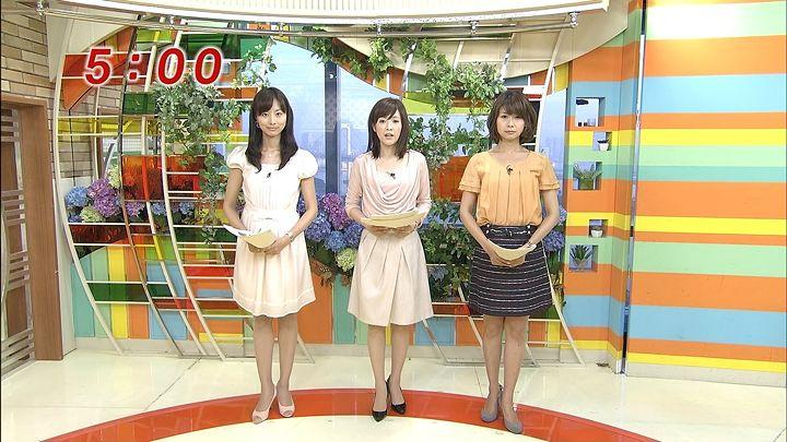 mika20110629_03.jpg
