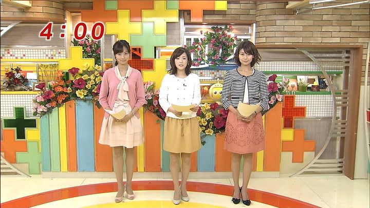 mika20110704_01.jpg