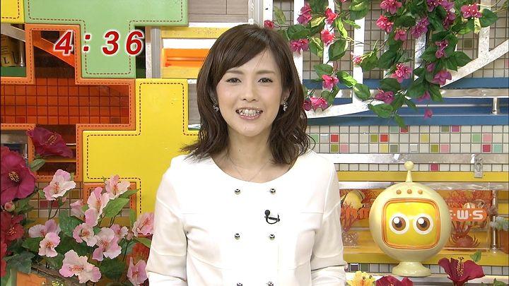 mika20110704_02.jpg