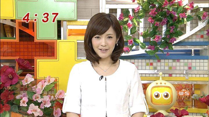 mika20110712_02.jpg