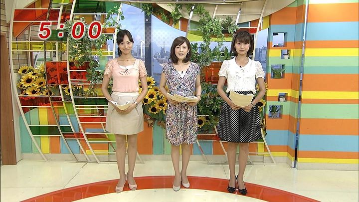 mika20110712_03.jpg