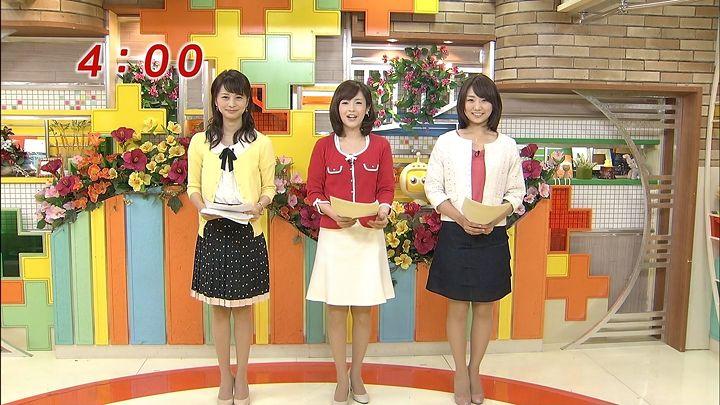 mika20110715_01.jpg