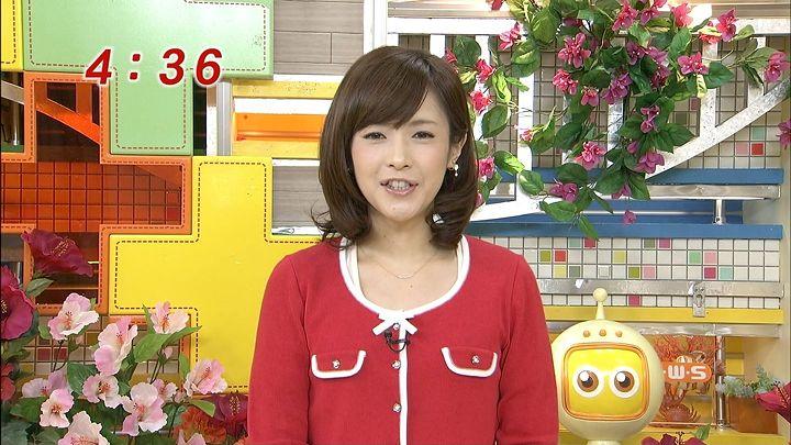 mika20110715_02.jpg