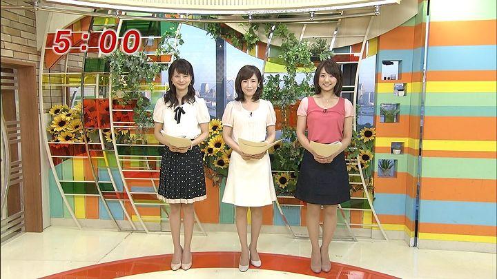 mika20110715_03.jpg