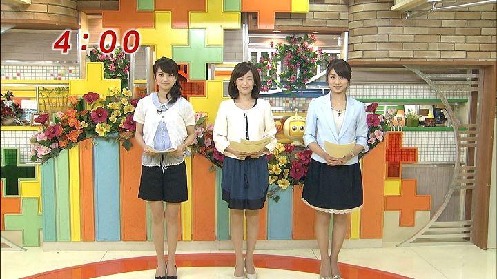 mika20110722_01.jpg