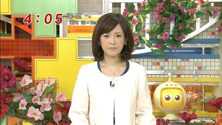 mika20110722_02.jpg
