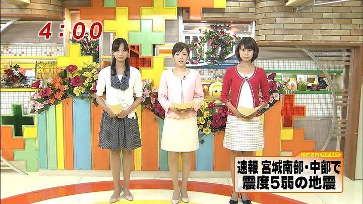 mika20110725_01.jpg