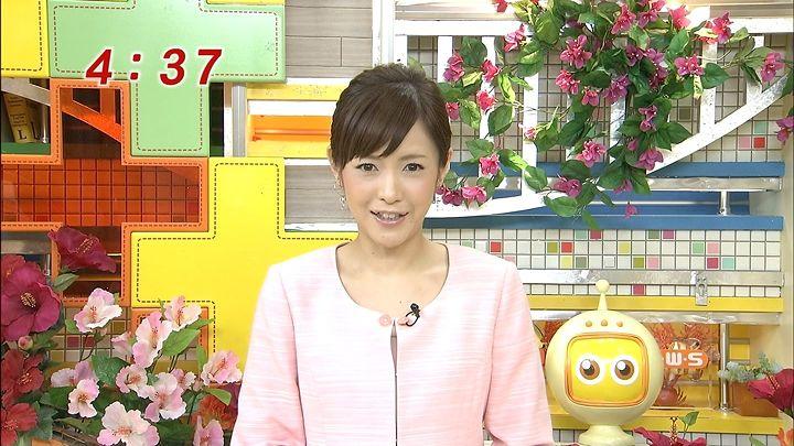 mika20110725_02.jpg
