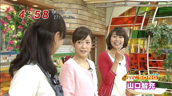 mika20110725_03.jpg