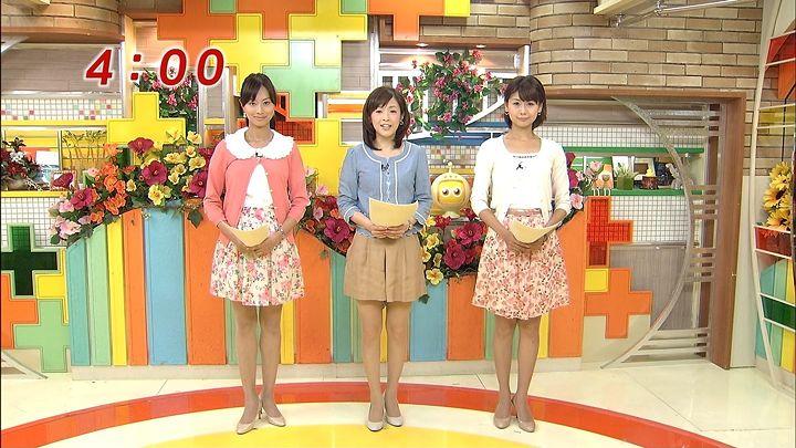 mika20110727_01.jpg