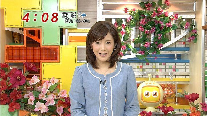 mika20110727_02.jpg