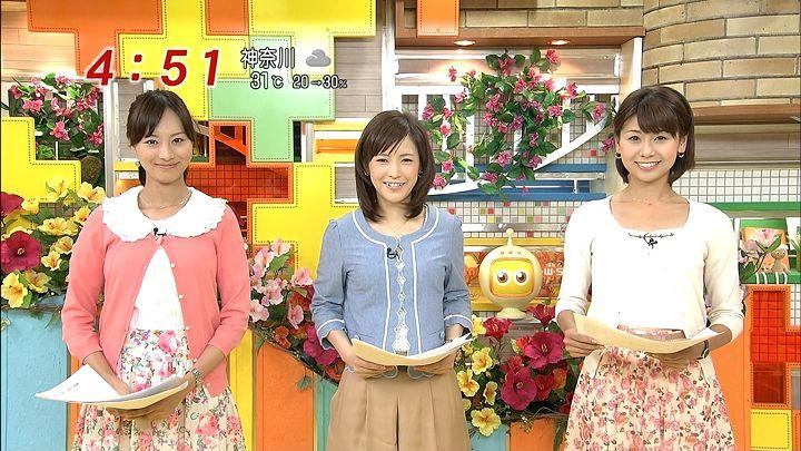 mika20110727_03.jpg