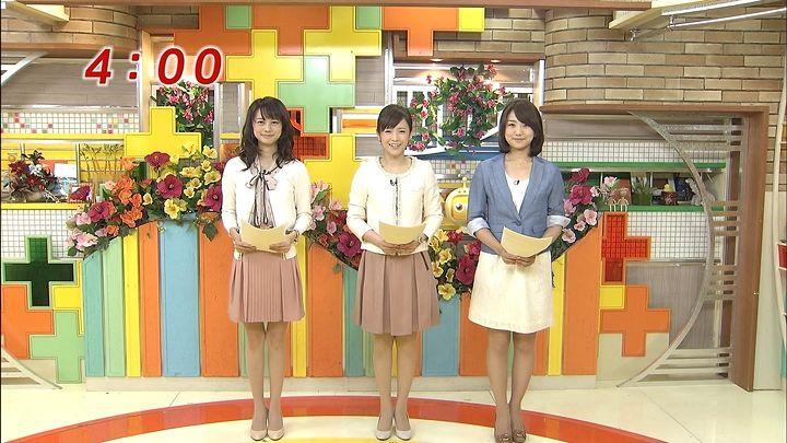 mika20110728_01.jpg