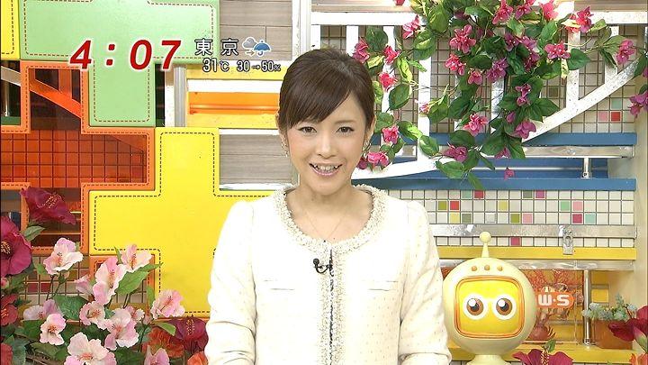 mika20110728_02.jpg